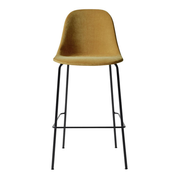 Harbour Bar Side Chair - Fully Upholstered