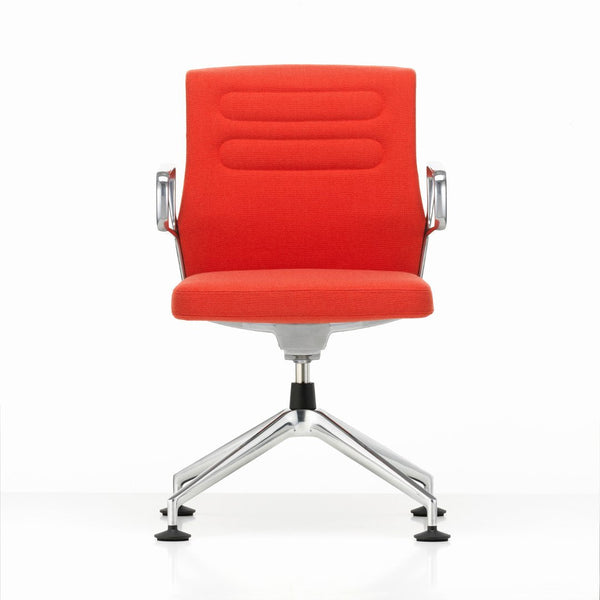 AC 5 Meet Office Chair
