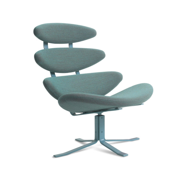 EJ 5 Corona Spectrum Chair