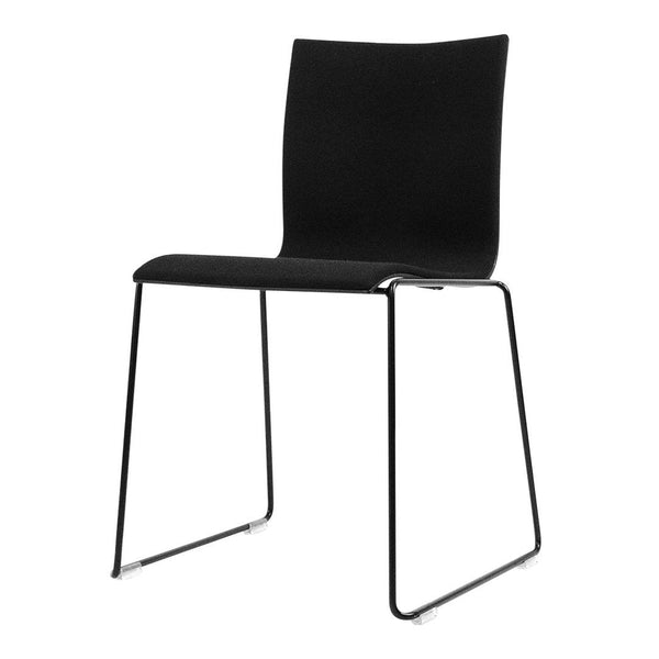 Chairik XL 127 Chair - Fully Upholstered