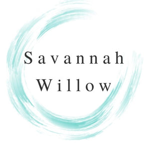 Savannah Willow