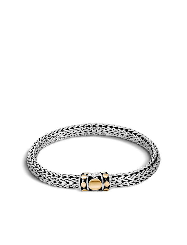 John Hardy Dot Collection Bracelet