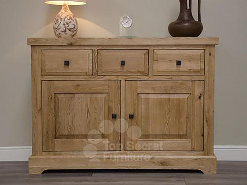 Dalton Medium Sideboard