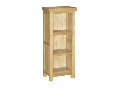 Eton Small Bookcase H1200