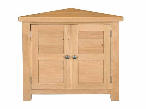 Eton Triangular Corner Unit Base