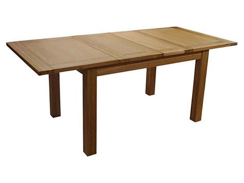 Oxford Extending Dining Table