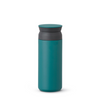 Coffee / Water Thermos - Turquoise