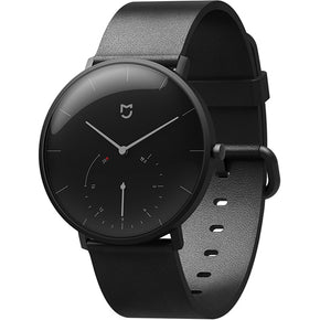 Xiaomi Mijia Smart Waterproof  Smartwatch Bluetooth 4.0 IP67 for Android and iOS7.0