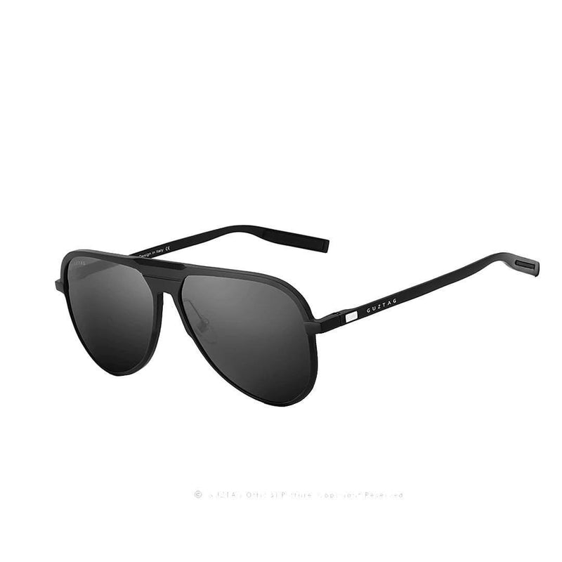 products/GUZTAG-UNISEX_CLASSIC-HD-POLARIZED-UV400-BLACK-SUN-GLASS-AT-www.gymsupplementsus.com_5d30ff4d-2456-487c-a49f-6e540008a7d7.jpg