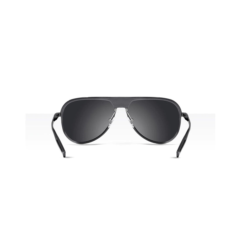 products/GUZTAG-UNISEX_CLASSIC-HD-POLARIZED-UV400-front-portion-SUN-GLASS-box-AT-www.gymsupplementsus.com.jpg