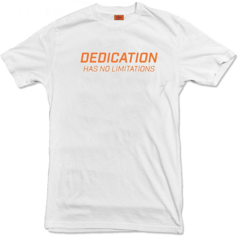products/dedication_series_t-shirt_at_www.gymsupplementsus.com.jpg