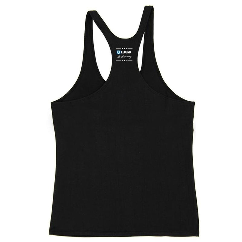 products/pumping-iron_2_stringer_tank_tops_mens_at_www.gymsupplementsus.com.jpg