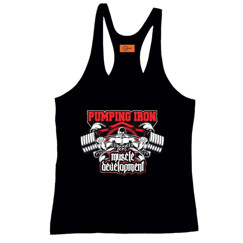 products/pumping-iron_black-stringer_at_www.gymsupplementsus.com.jpg