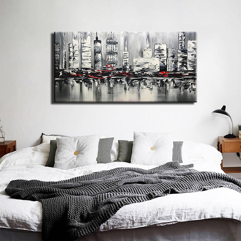 canvas art-wall art- canvas art paintings