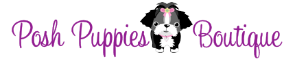 Posh Puppies Boutique