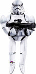 "33"" Stormtrooper Airwalker Balloon"