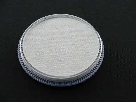 Cheek Fx - White 30g