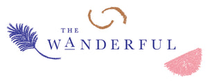 The Wanderful