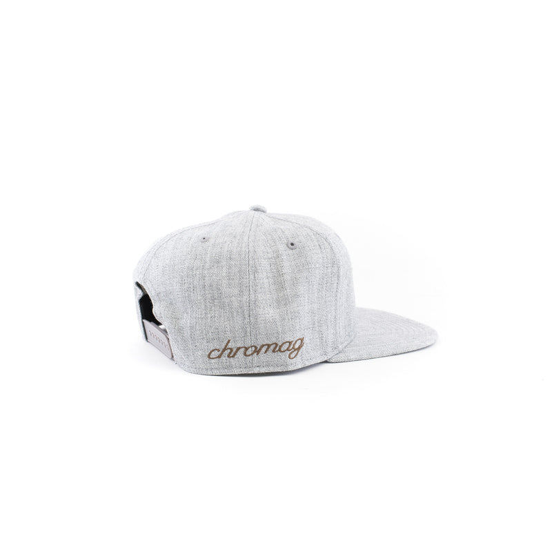 Element Snap Back