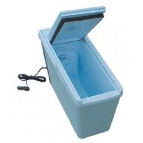 COOL BOX-17L FOR SEMEN STORAGE