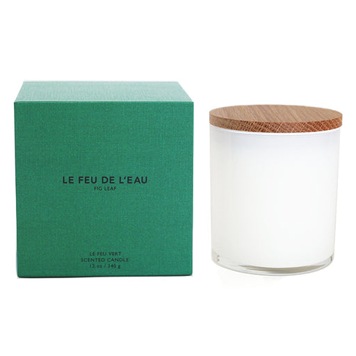 Fig Leaf - 12 oz
