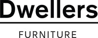 Dwellers Furniture