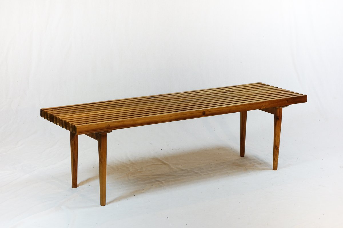 Line Bench/Coffee Table 150