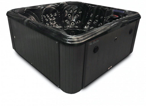 Orca Leisure Kirkboro Hot Tub - FREE INSTALLATION