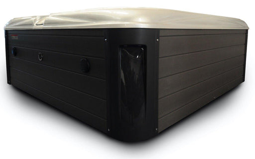 Orca Leisure Sea Boro Hot Tub - FREE INSTALLATION