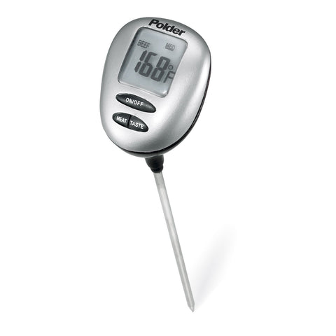 Speed-Read Instant Read Thermometer