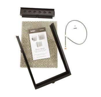 Aprilaire 4750 Maintenance Kit - Annual Maintenance Kit for Aprilaire 700 Humidifier Pads