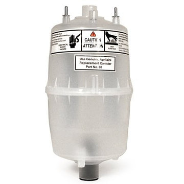 Aprilaire 80 - Replacement Canister