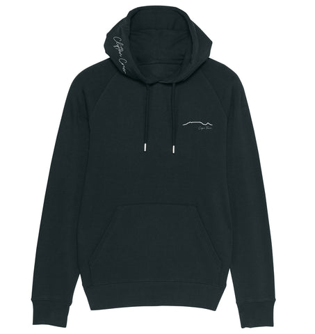 products/Clifton_crew_cape_town_hoodie_black.jpg