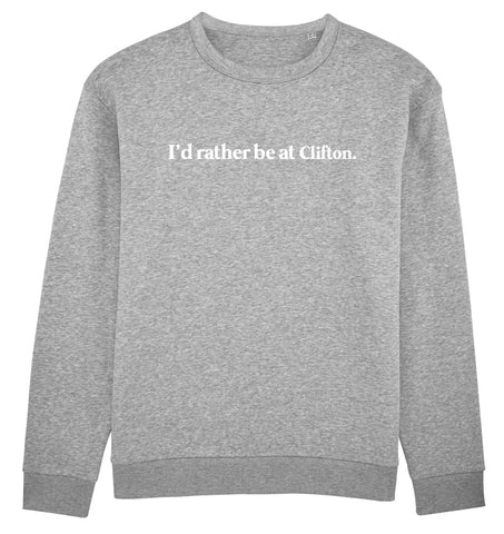 products/I_d_rather_be_at_clifton_pullover.jpg