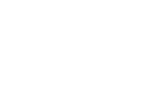 ARRR! Brewing Co. BV