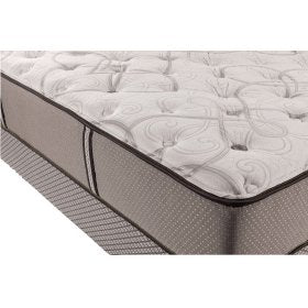 Medicoil HD Heavy Duty 1000 Mattress Set