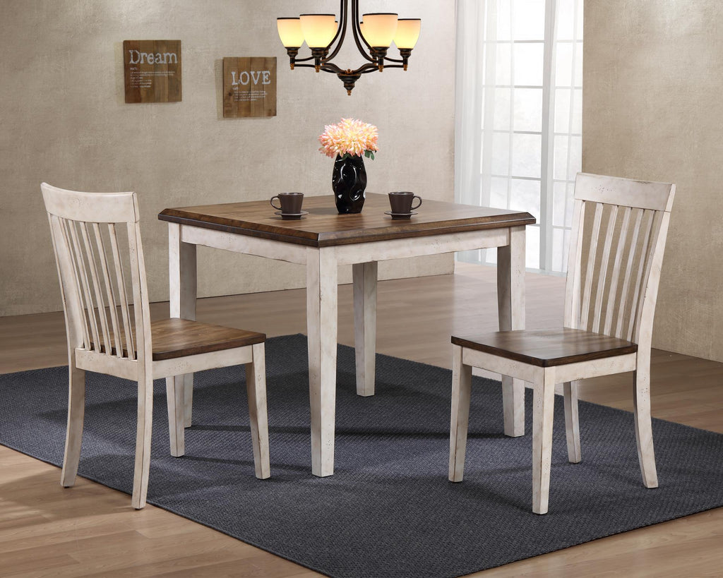 Smart Buy Dining Table Collection