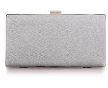 Load image into Gallery viewer, Women Evening Clutch Bag