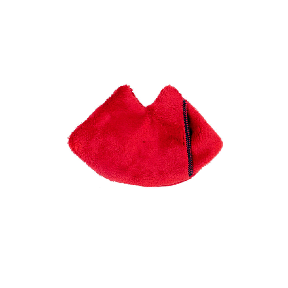 Vlada's Mitty® Pout Reusable Lip Cleanser
