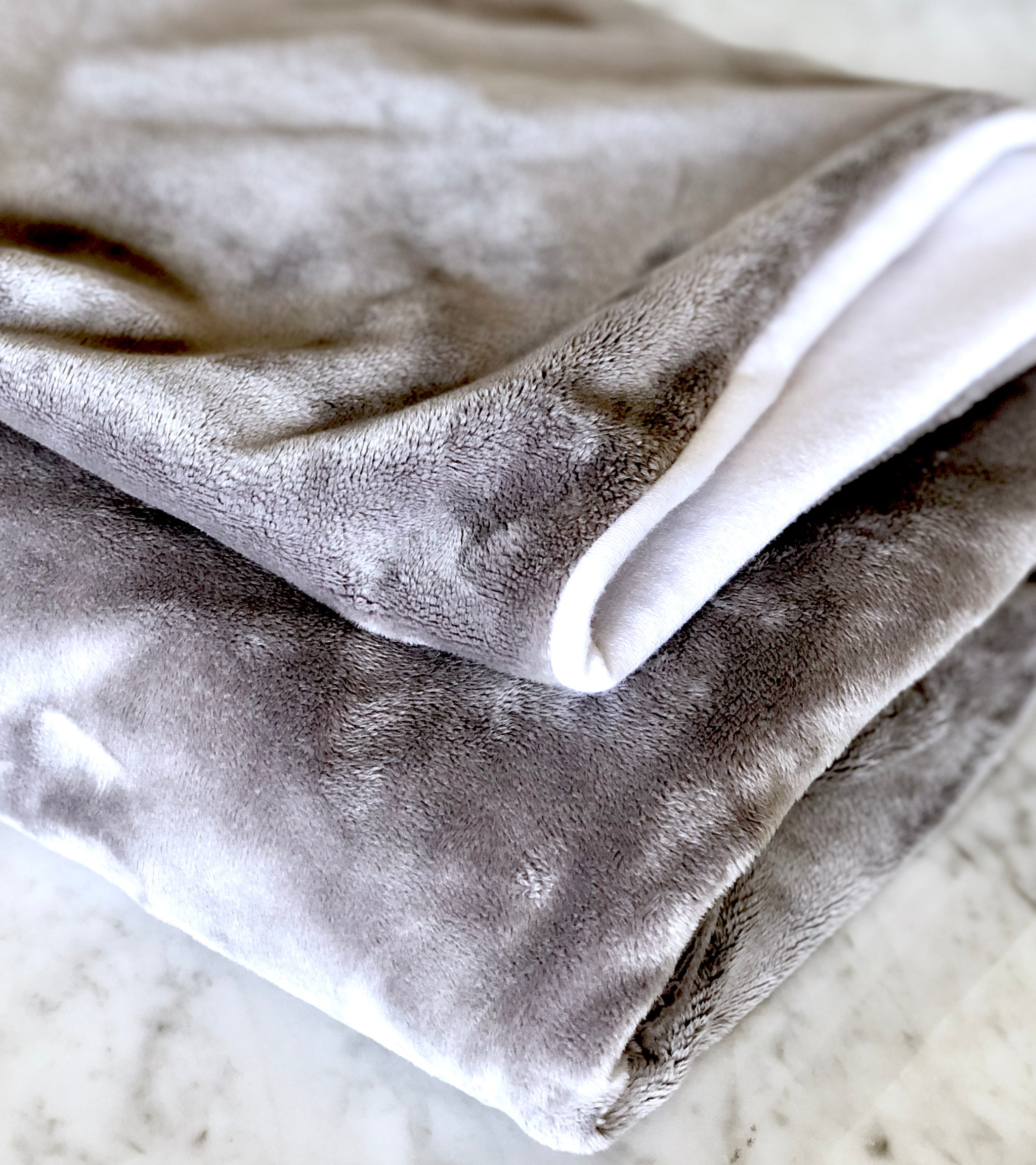 The Mitty Hoody, the world's most luxurious towel