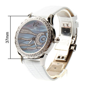 Seagull Rhinestones Automatic Watch 719.762L - seagull-watches