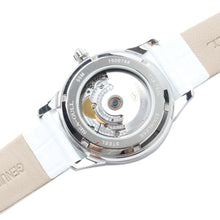 Load image into Gallery viewer, Seagull Rhinestones Automatic Watch 719.762L - seagull-watches