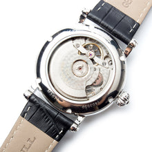Load image into Gallery viewer, Seagull Full Calendar Grande Date Flywheel Automatic Watch M307S - seagull-watches