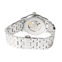 Load image into Gallery viewer, Seagull Designer Series 3 Automatic Watch 816.421 - seagull-watches