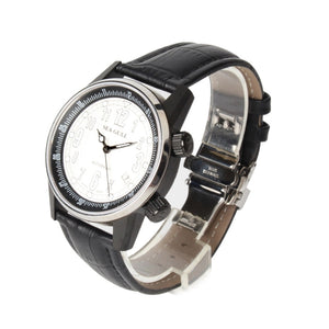 Seagull Luminous Hands Automatic Watch 219.322 - seagull-watches