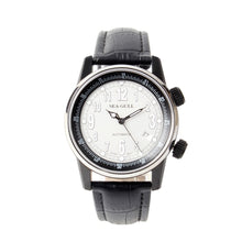 Load image into Gallery viewer, Seagull Luminous Hands Automatic Watch 219.322 - seagull-watches