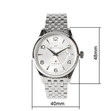 Load image into Gallery viewer, Seagull Limited Commemorative Edition Automatic Watch 816.661 - seagull-watches