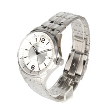 Load image into Gallery viewer, Seagull Dress Watch Self-winding Automatic Business Watch 816.355 - seagull-watches