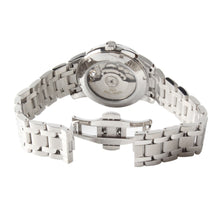 Load image into Gallery viewer, Seagull Flywheel Automatic Business Watch 816.424 - seagull-watches