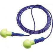 Box - 3M™ E-A-R™ Push-Ins™ Earplug